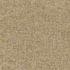 Taupe Decorator Fabric by B. Berger