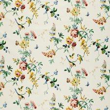 Primary Decorator Fabric by Schumacher