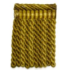 Honey Decorator Fabric by Robert Allen /Duralee