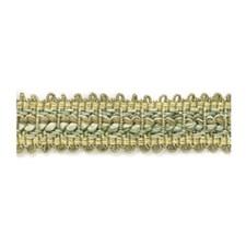 Menthe Decorator Fabric by Robert Allen