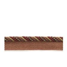 Framboise Decorator Fabric by Robert Allen