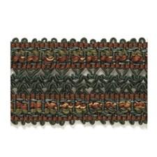 Cypress Decorator Fabric by Robert Allen/Duralee