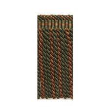 Cypress Decorator Fabric by Robert Allen /Duralee