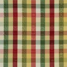 Fern Decorator Fabric by Robert Allen