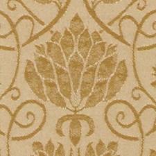 Topaz Decorator Fabric by Robert Allen