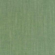 Leaf Solid Decorator Fabric by Fabricut
