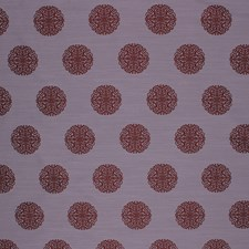 Sierra Decorator Fabric by RM Coco