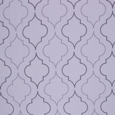 Grey/Pewter Decorator Fabric by RM Coco