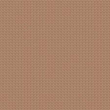 Papaya Herringbone Decorator Fabric by Fabricut