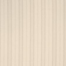 Parchment Stripes Decorator Fabric by Fabricut