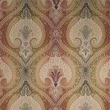 Vineyard Global Decorator Fabric by Fabricut
