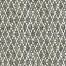 Ebony Global Decorator Fabric by Fabricut