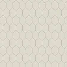 Horizon Embroidery Decorator Fabric by Trend