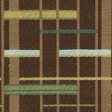 Capri Decorator Fabric by Robert Allen/Duralee