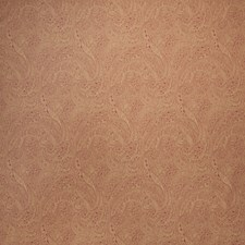 Cranberry Paisley Decorator Fabric by Fabricut