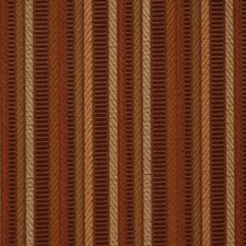 Teak Decorator Fabric by RM Coco
