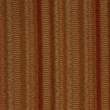 Forest Green Decorator Fabric by RM Coco