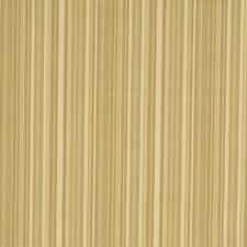 Taffy Decorator Fabric by Robert Allen /Duralee
