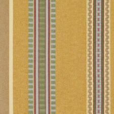 Nugget Decorator Fabric by Robert Allen/Duralee
