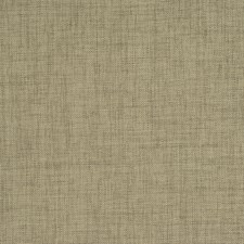 Bracken Decorator Fabric by Robert Allen