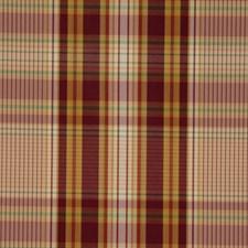 Coachwood Decorator Fabric by RM Coco