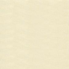 Milk Solid Decorator Fabric by Fabricut