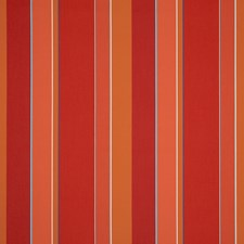 Tamale Decorator Fabric by Sunbrella