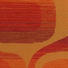 Sunset Decorator Fabric by Duralee