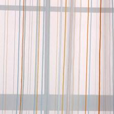 Party Decorator Fabric by Robert Allen /Duralee