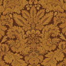 Nutmeg Decorator Fabric by Robert Allen /Duralee
