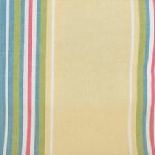 Rainbow Ice Decorator Fabric by Duralee