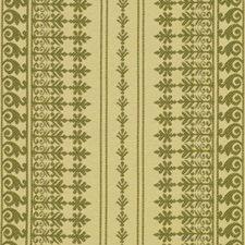 Bonsai Decorator Fabric by Robert Allen /Duralee