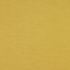 Sesame Decorator Fabric by Robert Allen /Duralee