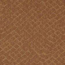 Cactus Decorator Fabric by Robert Allen /Duralee