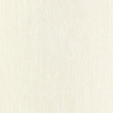 Winter Decorator Fabric by Robert Allen /Duralee