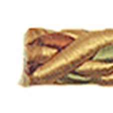 T1070 DECORATIVE CORD by RM Coco