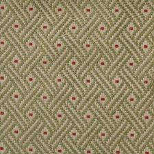 Green Olive Decorator Fabric by Duralee