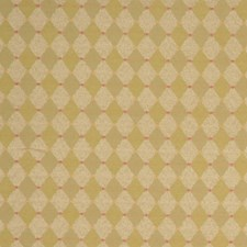 Lemonlime Decorator Fabric by RM Coco