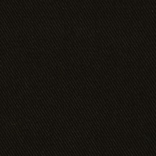 Carbon Decorator Fabric by Robert Allen/Duralee