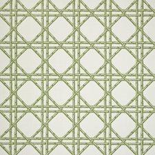 Jungle Decorator Fabric by Sunbrella