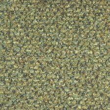 Moss Decorator Fabric by Duralee