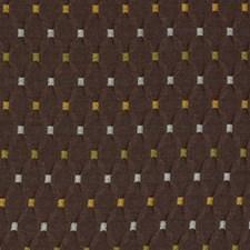 Java Decorator Fabric by Robert Allen/Duralee
