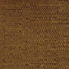 Cocoa Almond Decorator Fabric by Duralee