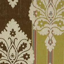 Java Decorator Fabric by Robert Allen/Duralee