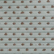 Aloe Decorator Fabric by Duralee