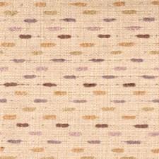 Amethyst Decorator Fabric by Duralee