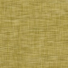 149533 Korinthos by Robert Allen