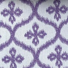 Wisteria Decorator Fabric by Duralee