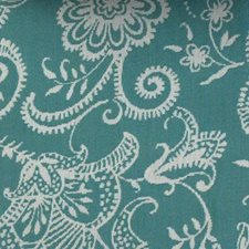 Pool Decorator Fabric by Duralee