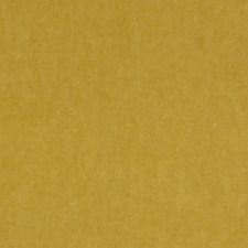 Light Sisal Decorator Fabric by Beacon Hill